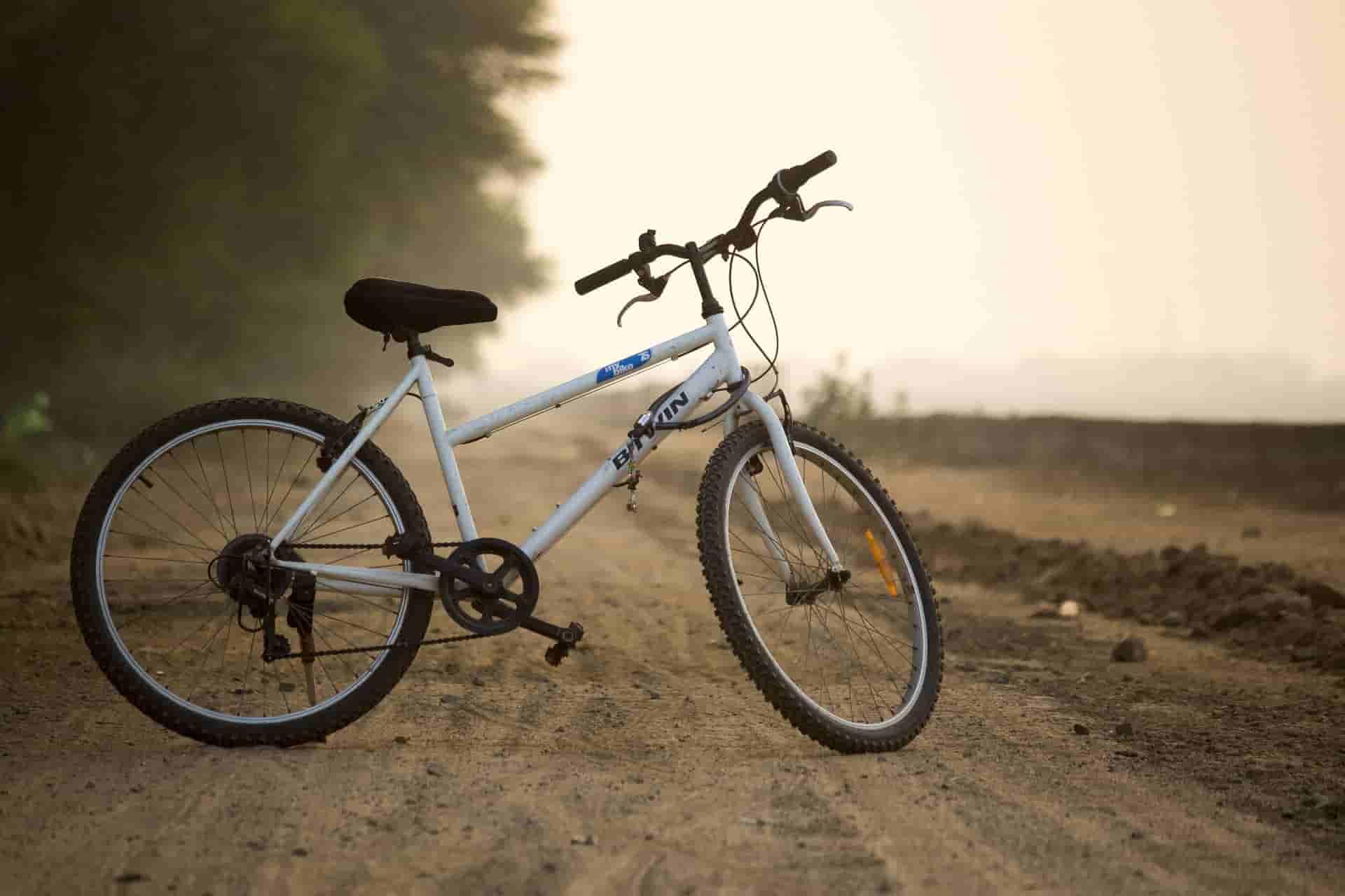 best gravel bike seats