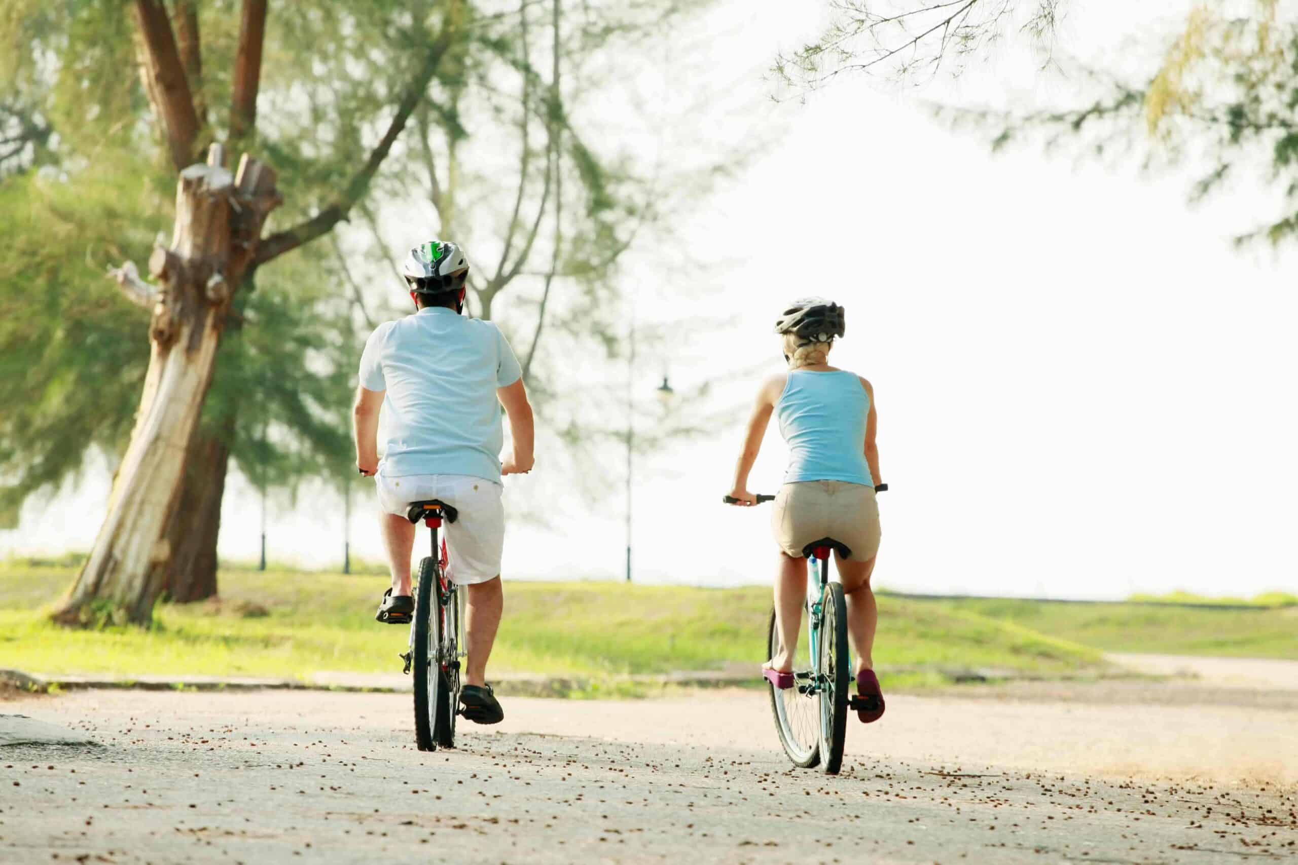 when is the right time to buy a bike