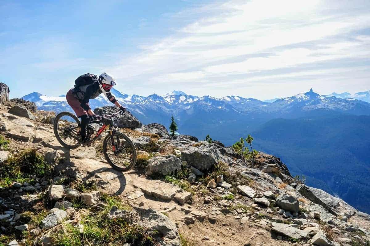 Tips For Buying a Mountain Bike - mybikexl.com