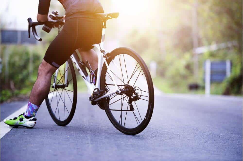 Best Endurance Road Bike