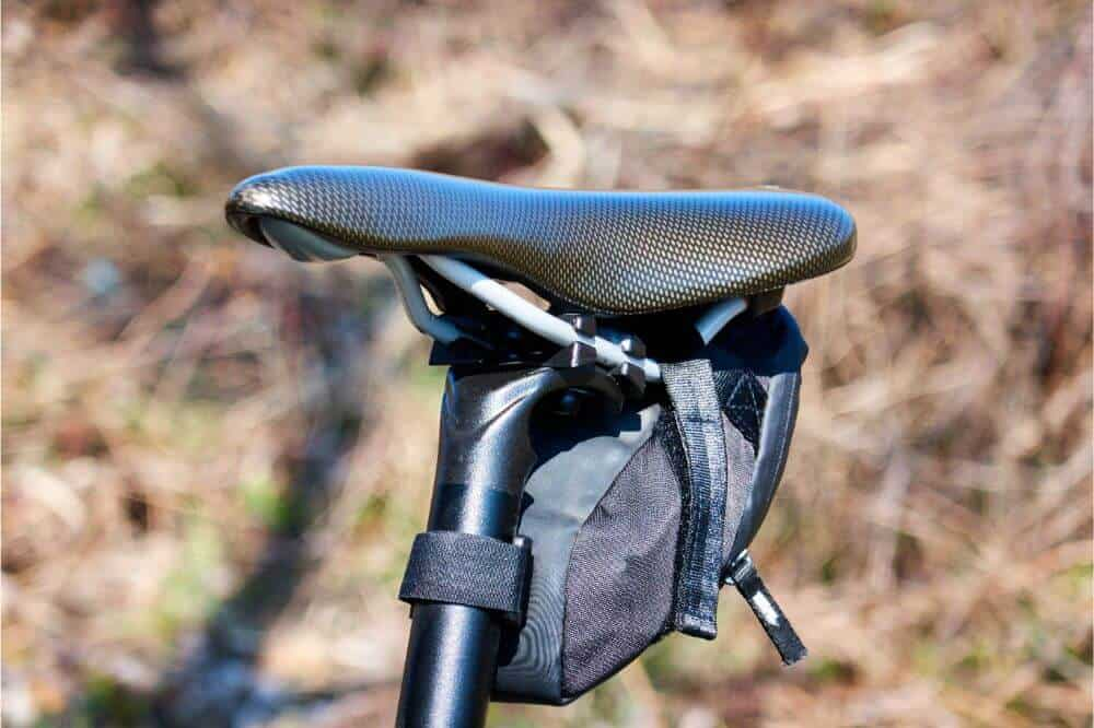 Best Road Bike Saddle