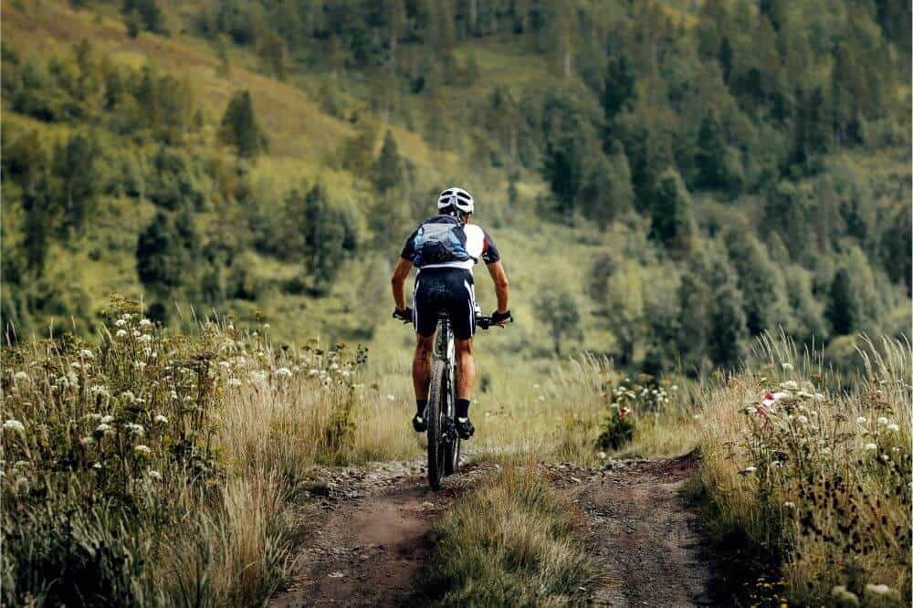 Best Bike for Road and Trail