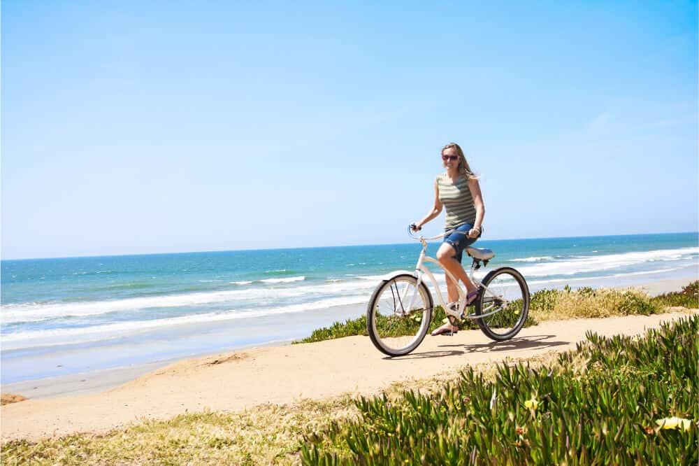 Best Beach Cruiser Bikes