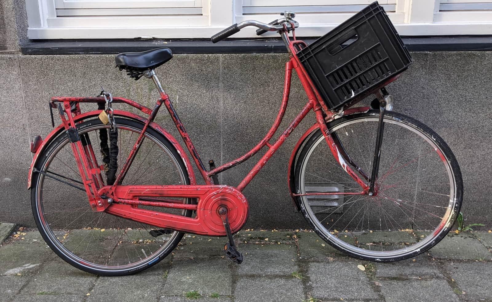 Best Mens Cruiser Bikes