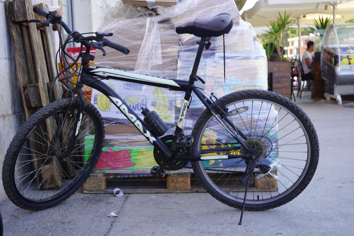 best hybrid bikes under $1000